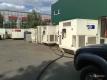 arenda-jelektrostancii-i-dizel-generatorov-1