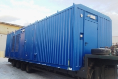 blok-konteiner-dgu-1000kvt.