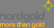 Nordgold – Сроки решают всё.